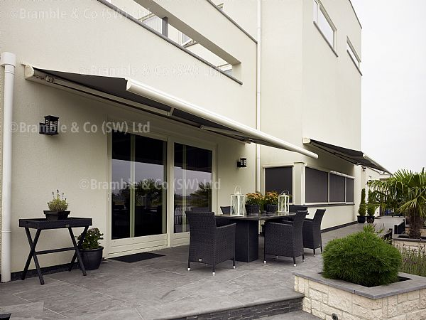 Awnings and Canopies,Somerset,Devon,Bristol.