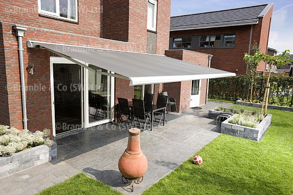 Awning for Houses,Somerset,Devon